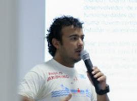 Migrando Java EE 6 para 7 na prática
