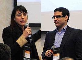 Mindset Ágil: Gamification com o motivacional integrado ao Kanban e Scrum