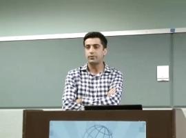 Developing a Machine Learning Based Predictive Analytics Engine for Big Data Analytics