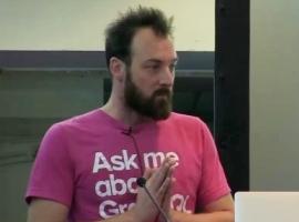 Building Mobile Clients for GraphQL