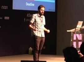 Modern Agile e o Futuro do Desenvolvimento de Software