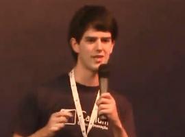 Modularização em JavaScript: passado, presente e futuro