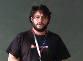 MongoDB: replicas e muitos dados