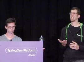 Next Generation MongoDB: Sessions, Streams, Transactions