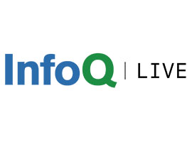 InfoQ Roundtable: Multi-Cloud Microservices: Separating Fact from Fiction