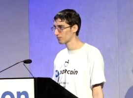 Case Study: Alternate Blockchains