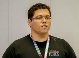 Nashorn: novo motor JavaScript no Java 8