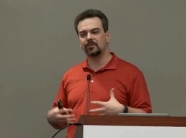3M RPS: .NET Open Source is Happening in a Big Way
