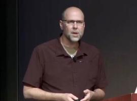 Refactoring Organizations - A Netflix Study