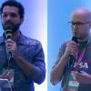 Nextel + React Native: Lições aprendidas após quase 2 anos de desafios