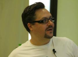 O papel do código aberto na Internet das Coisas