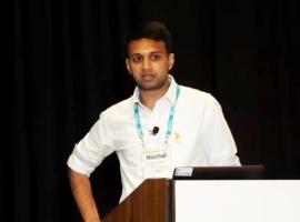 Presentation: Document Digitization: Rethinking OCR with Machine Learning - RapidAPI
