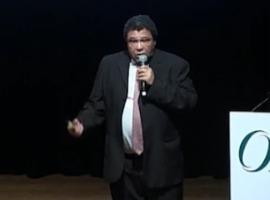 Open Procces Automation Forum no Brasil - O-PAS V1 - Teste de Interoperabilidadel