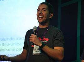 Open source e carreira: muito mais que 'apenas' uma transformação profissional