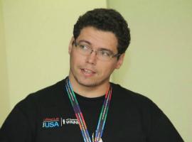 O que o Oracle NoSQL tem para oferecer?