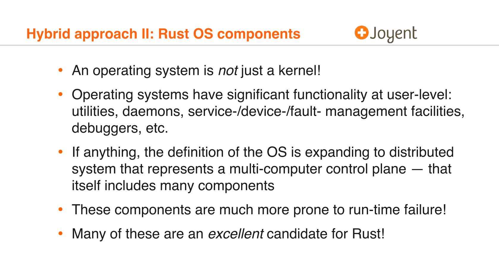 Rust Read File