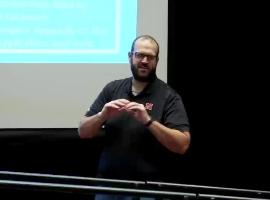 OWASP Top 10 Vulnerabilities & ASP.NET