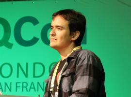 Painel: Como adotar Cloud Computing?