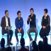 Panel: How to Make the Future Become Your Present