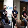 Optimizing You Panel: Path to Awesomeness