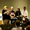 DevOps & Lean Thinking Panel