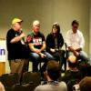 DevOps & Lean Thinking Panel