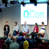 Panel: JavaScript - Is the Insanity Over?