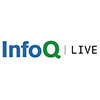 InfoQ Roundtable: Embracing Production: Make Yourself at Home