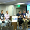Panel: Startup and VM Futures
