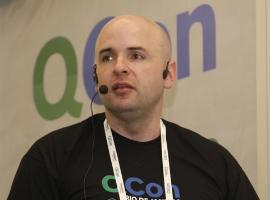 Paralelismo nativo em larga escala com C++ AMP