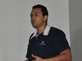 Pattern API Gateway - APIs em uma arquitetura de microservices