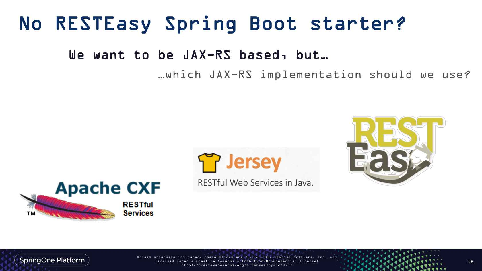 Spring boot java 11