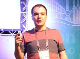 Performance na web: o modelo RAIL e outras novidades