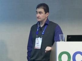 Performance beyond Throughput: An OpenJ9 Case Study