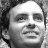 Estabilidade e desempenho em PHP: técnicas, estratégias e ferramentas