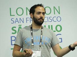 Criando pipelines de entrega contínua multilinguagem com Docker e Jenkins