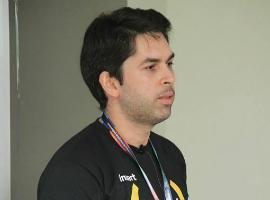 Plataforma de Mobilidade SAP: conheça e comece a criar!