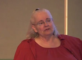 Mary Poppendieck on The Role of Leadership in Software Development