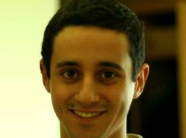 Indo muito longe com Java: por trás dos frameworks e além do reflection