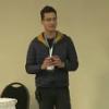 Do PostgreSQL ao Data Lake utilizando Kafka-Debezium