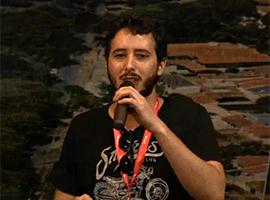 PostgreSQL e Escalabilidade e a experiência no iFood