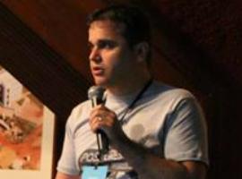 PostgreSQL + PostGIS + pgRouting
