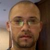 Princípios SOLID: qualidade em programação em 5 conceitos