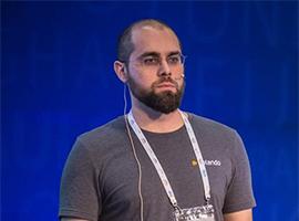 Programação funcional pura na JVM: técnicas, abstrações e quando quebrar o paradigma