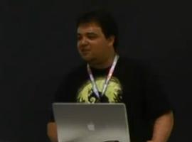 Python para programadores com DDA