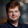 Serverless Search for My Blog with Java, Quarkus & AWS Lambda