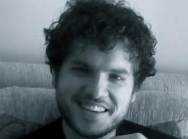 Poliglota: Quebrando as regras no JBoss