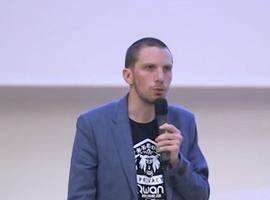 Quelle éthique pour les développeurs ?