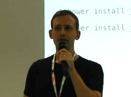 Rails e Javascript - Faça isso direito!