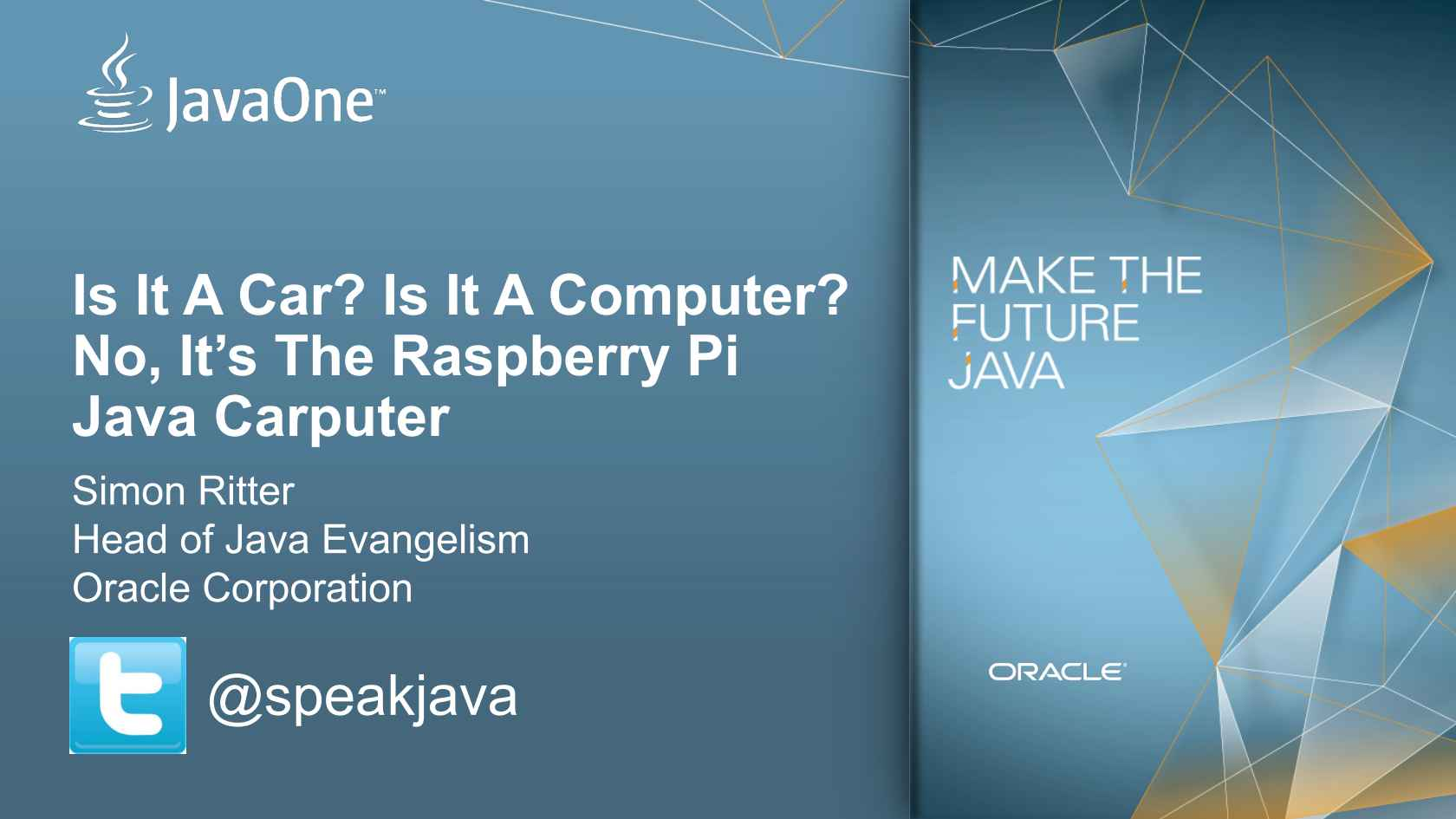 Is It A Car Computer No Its Raspberry Pi Java Carputer Oracle Schematic Discuss